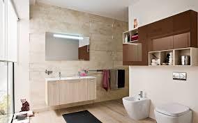 bathroom storage over toilet. Image Of: Bathroom Storage Cabinets Over Toilet
