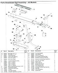 garage door repair orlando garage door parts garage door parts diagram fine garage door parts diagram