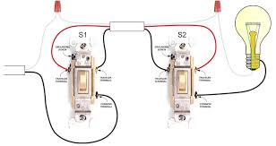 simple wiring diagram for leviton 3 way switch blurts me and for Leviton Rotary Switch Wiring Diagram simple wiring diagram for leviton 3 way switch blurts me and for leviton 3 way switch wiring diagram