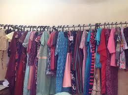 divine collection furniture. Inside View - Divine Ladies Collection \u0026 Tailoring Photos, Panjim, Goa Tailors Furniture O