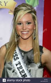 Stevi perry miss teen usa