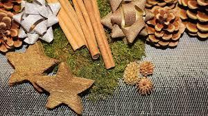 Decorazioni natalizie per ogni stile di casa architettura a domicilio®