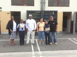 father serra scholarship essay winners st raphael catholic school categories