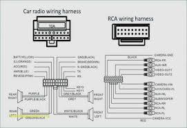 pioneer deck wiring diagram ford stereo cd changer wiring pioneer deck wiring diagram ford stereo cd changer wiring harness diagram schematics
