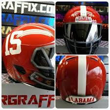 www airgraffix com the finest custom painted and airbrushed helmets