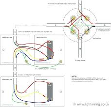 home electrical wiring diagrams home electrical wiring diagrams home electrical wiring diagrams home electrical wiring diagrams house wiring diagram house wiring diagram symbols house