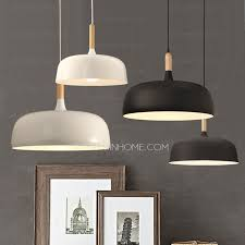screw in pendant lighting. simple e26e27 screw base modern pendant lighting pot cover shaped in