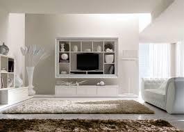 New living room art wall frame layout 69 ideas #wall #livingroom. 80 Modern Tv Wall Decor Ideas Interiorzine