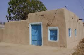 Small Picture Pakistani Village Photos Native Pakistan
