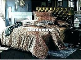 duvet covers king cover size luxury super south plush gy uk che