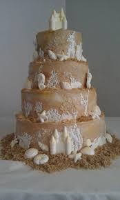 Sand Castle Wedding Cake Yelp