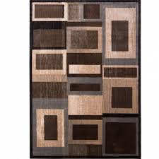black and brown area rugs brilliant better homes gardens shaded lines rug or runner com with 7