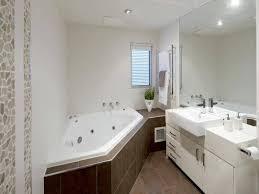 bathtub cost