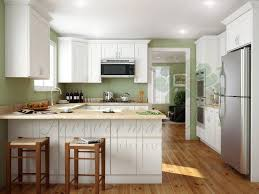 42 inch tall kitchen wall cabinets