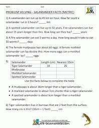 7th Grade Word Problems Worksheet - Switchconf