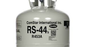 What Is Rs44b R453a Refrigerant And Should You Use It