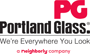 portland glass became a member of the glass doctor family in 2004 and offers not only auto glass services but also glass repair and replacement for homes