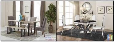 Design for less furniture Sofa Previous Next Lonny Designer Furniture Less Dallas Fort Worth Affordable Modern