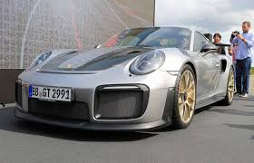 2018 porsche rsr. contemporary 2018 2018 porsche 911 gt2 rs to porsche rsr t