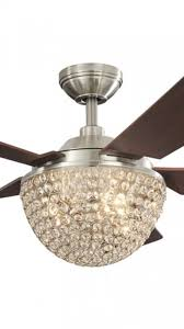 lighting crystal ceiling fan light kit pull chain candelabra deco throughout premium crystal ceiling fan your residence design