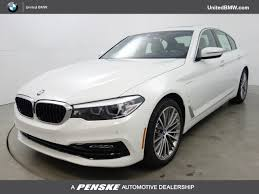 2018 bmw hybrid 5 series.  bmw 2018 bmw 5 series 530e iperformance plugin hybrid  16635931 0 and bmw hybrid series