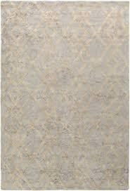 grey and beige area rugs silk valley gray beige area rug hillsby grey beige area rug
