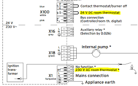 wiring heatmiser wiring centre to vaillant 630 diynot forums heatmiser neo wiring diagram at Heatmiser Wiring Centre Diagram