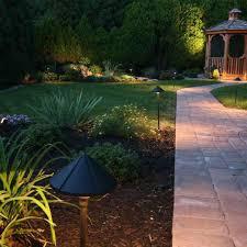 landscape lighting design ideas 1000 images. Ideas For Your Landscape Lighting Design: Design 1000 Images I