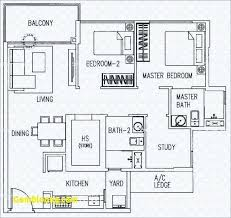 34 basic free program to draw floor plans