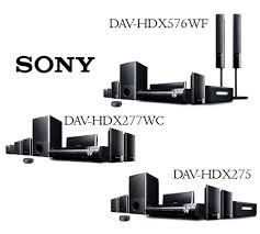 home theater wireless. bravia home theatre systems theater wireless
