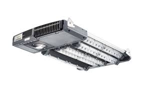 led light fixtures commercial led lighting systems albeos led lighting fixtures white and grey combination