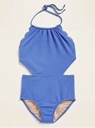 Old Navy Swimsuit Size Chart Girls Swimwear Bathing Suits Old Navy