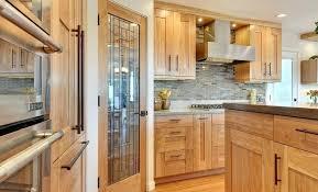 kitchen pantry door ideas wood and glass door small kitchen pantry door ideas kitchen pantry door