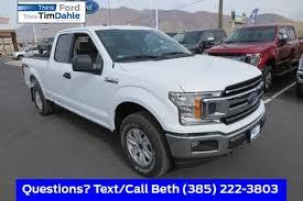 New Pickup Trucks For Sale in Utah - Carsforsale.com®