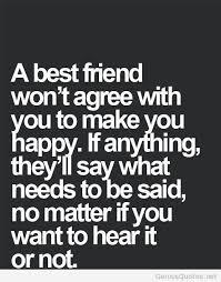 Justabestfriendjpg 40×40 Pixels Q U O T E S Pinterest Best Quotes About Honesty And Friendship
