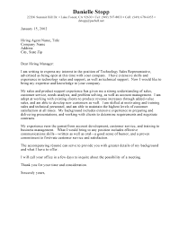 Brilliant Ideas Of Technical Cover Letter Civil Engineer Cover