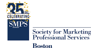 smps boston society for marketing professional services boston