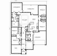 dr horton floor plans. Medium Size Of Uncategorized:floor Plan For Dr Horton Home Distinctive With Stylish Floor Plans E