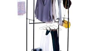 clothes wall hanger rack racks wall hanging rack target clothes heavy wooden awesome mounted industrial metal