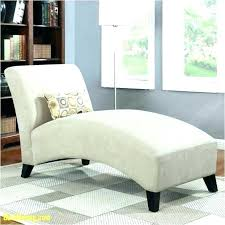 Chaise chair for bedroom Cool Bedroom Chaise Lounge Bedroom Chaise Lounge Chairs Ideas With Fascinating For Lounger Indoor Cushions Chair Bedroom Chaise Lounge Australia Aeroscapeartinfo Bedroom Chaise Lounge Bedroom Chaise Lounge Chairs Ideas With