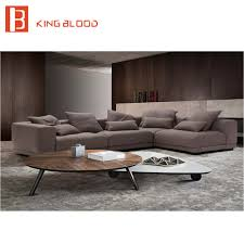 Sofa With Couch Designs Dubai New Living Room L Shaped Corner Sofa Set Couch Designs Buy New L Shaped Sofa Designs Living Room Couch Corner Sofa Set Designs Product On