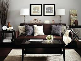 affordable living room decorating ideas. Affordable Room Decor Living Decorating Ideas .
