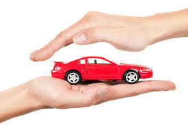 Hdfc ergo general insurance's online policy offers general insurance products and takes care of investment and reinsurance claims hdfc ergo car insurance ensures that you can even get your car insurance online. Ai Fuels Claim Motor Claims Settlement At Hdfc Ergo