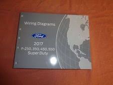 ford f750 2017 f650 f750 ford super duty wiring diagram manual oem new superduty