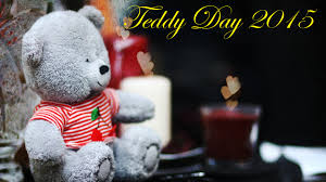 happy teddy day cute teddy bear images hd wallpapers for facebook covers whatsapp dp