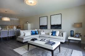 matching dining and living room furnitur. Matching Living Room And Dining Furniture Furnitur G