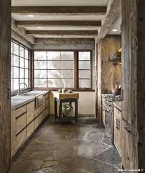 dining room flooring options uk. stone floors for kitchens kitchen flooring natural uk: full size dining room options uk n