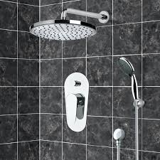 rain shower system shower faucet chrome shower system with oxygenics marvel 9 setting rain shower system