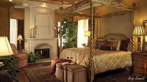 Mediterranean Bedroom Decor Sumptuous Classic Mediterranean Bedroom Interior Designs Youtube