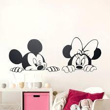 exotic bedroom art decor decorating diy room wall art decor
